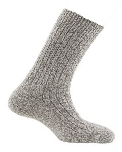 Alpen sokken kort